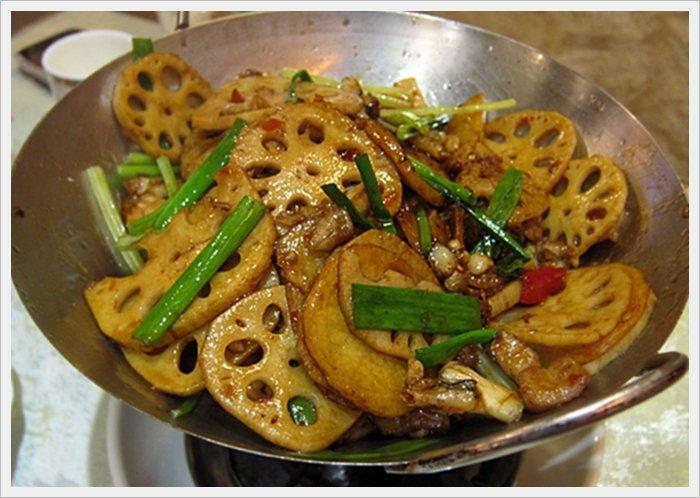 王記砂鍋粥17