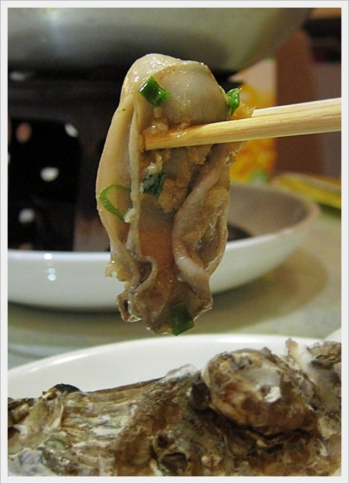 王記砂鍋粥12
