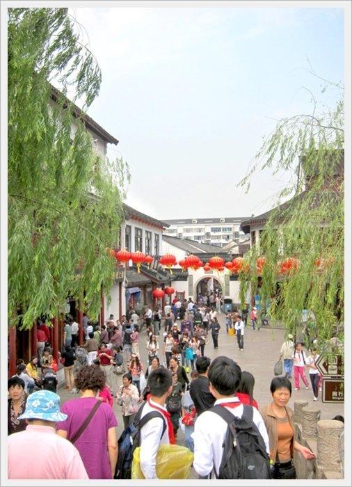 七寶古鎮10