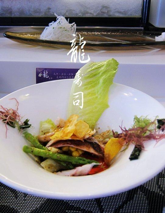 江戶龍04