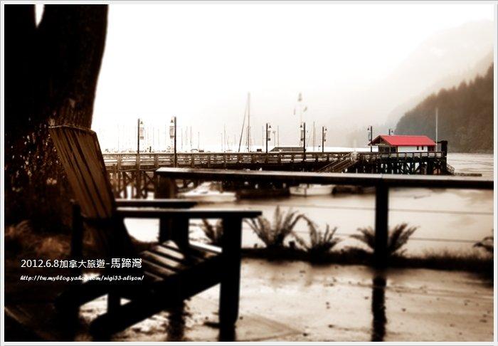 深水灣 (8)