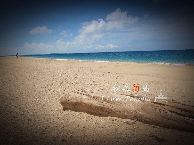 小旅行03.jpg