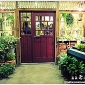 老房子03.jpg