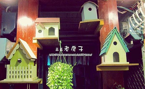 老房子06.jpg