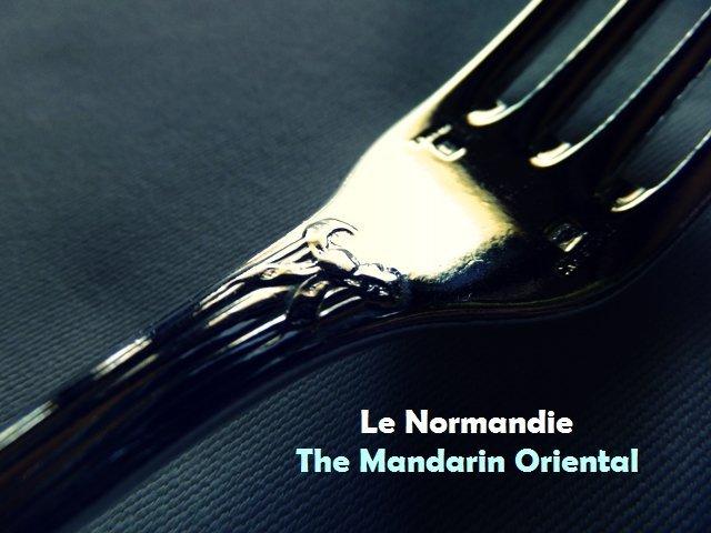 法國料理08