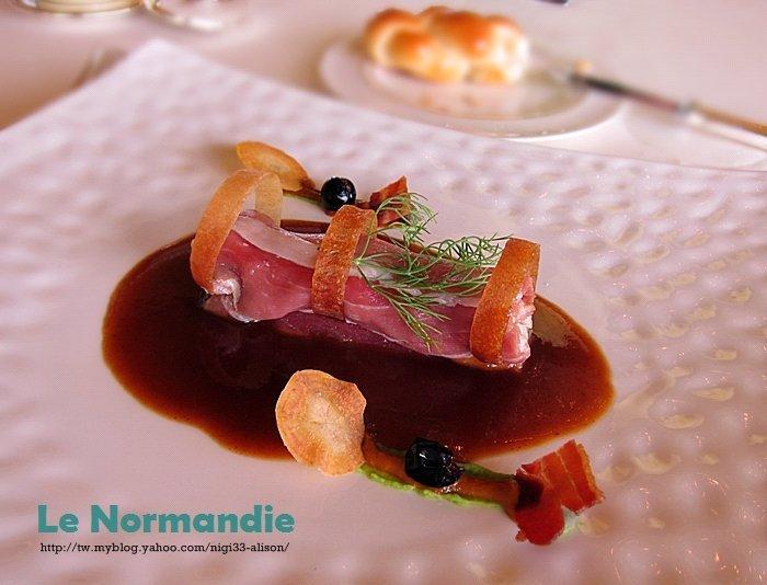 法國料理13