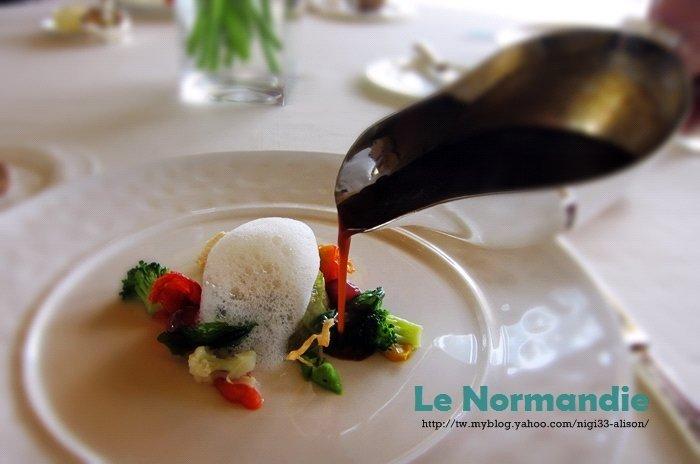法國料理16