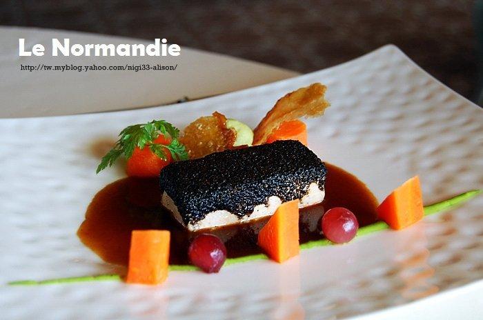 法國料理11