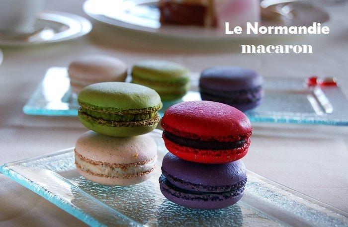 法國料理29