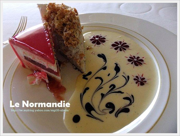 法國料理25