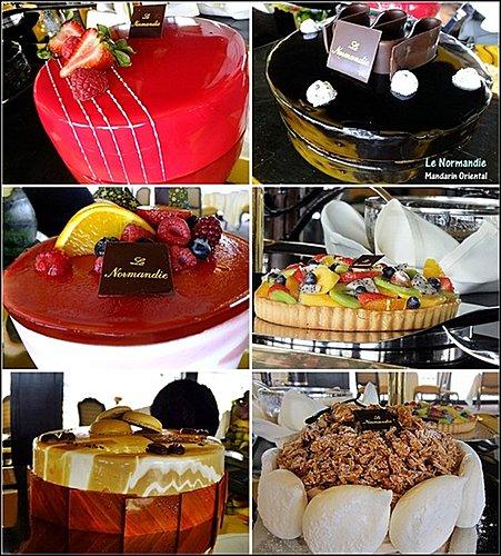 法國料理20