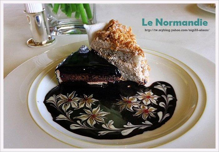 法國料理24