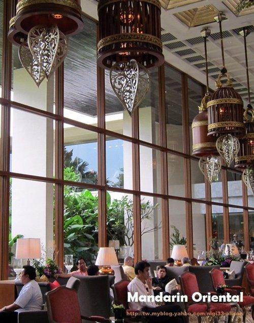 東方酒店07
