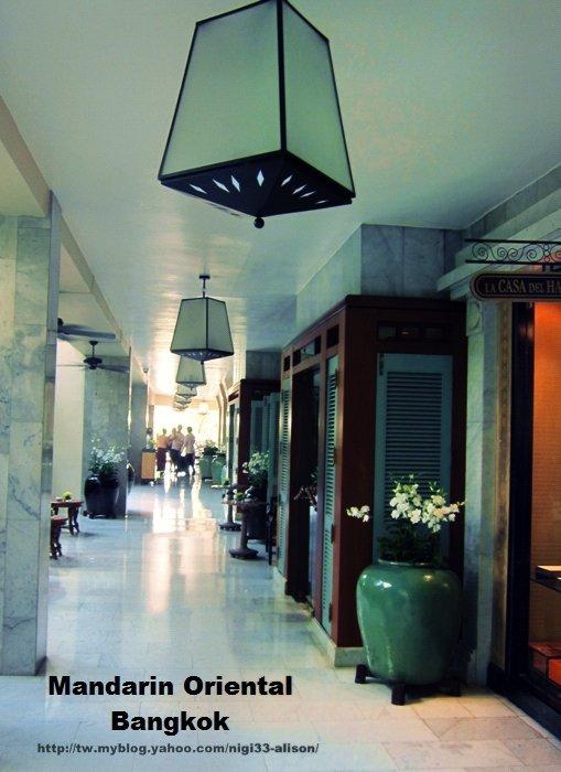 東方酒店17