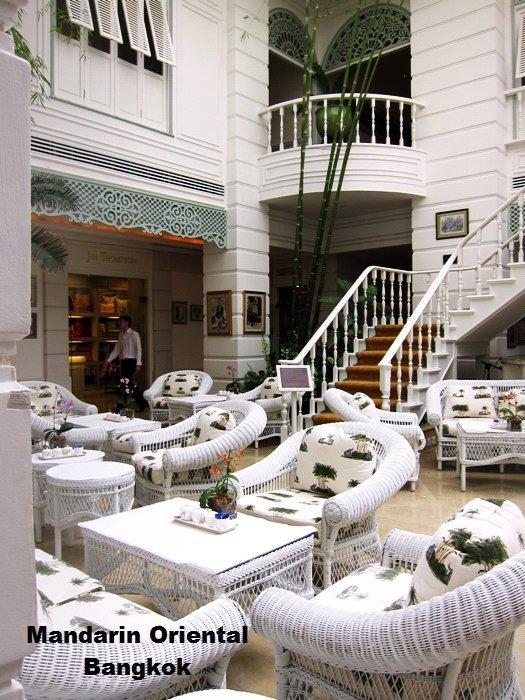 東方酒店18