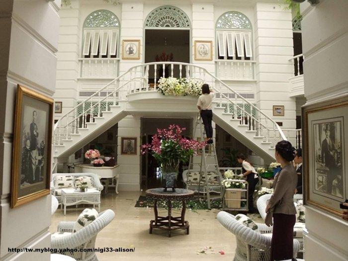 東方酒店20