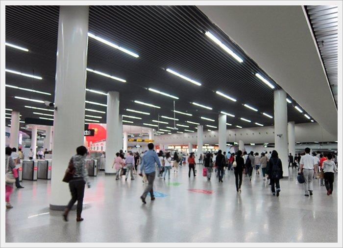 正大廣場02