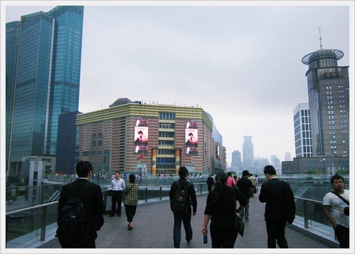 正大廣場06