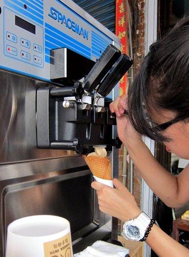 霜淇淋二03