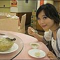 龍星餐廳11