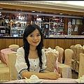 龍星餐廳03
