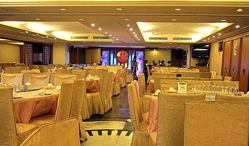 龍星餐廳02