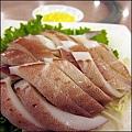 龍星餐廳05
