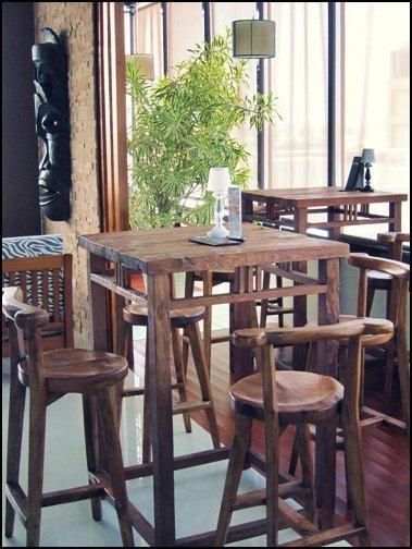 元泰飯店12