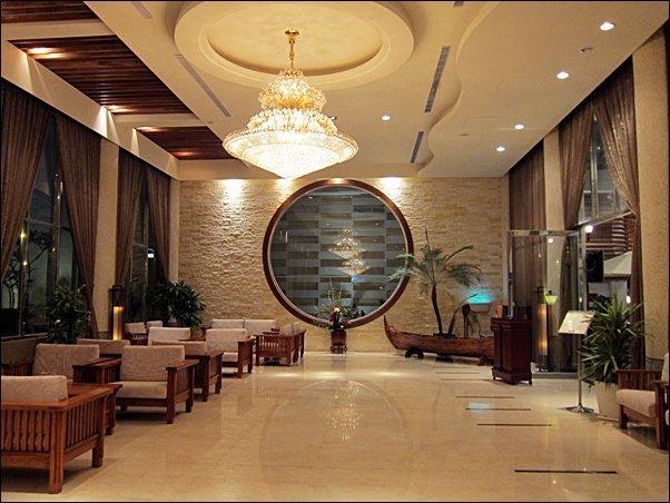 元泰飯店05