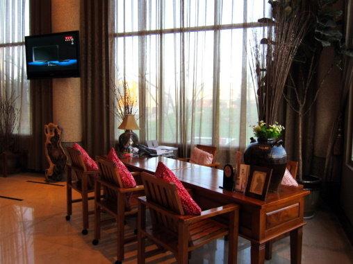 元泰飯店06
