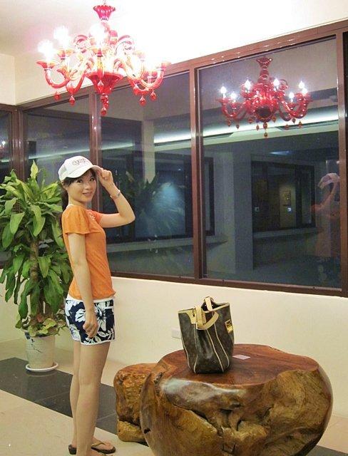 元泰飯店17