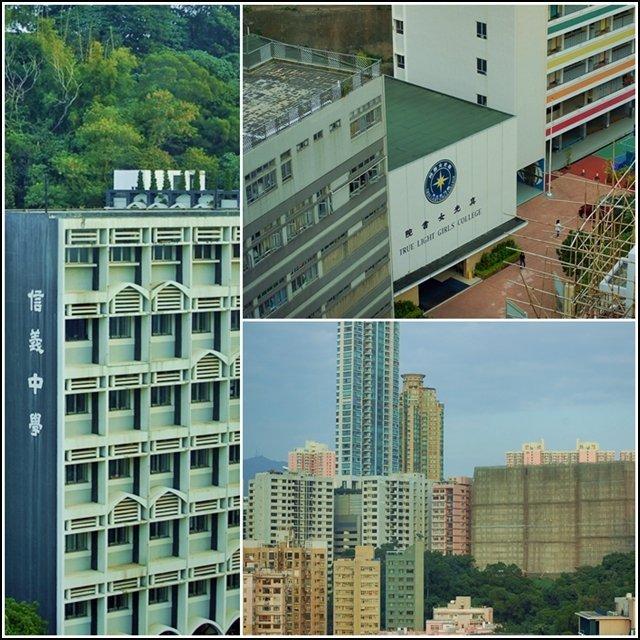 城景酒店09