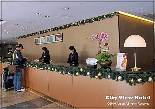 城景酒店01