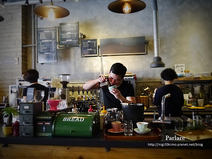 Parlare coffee (10)