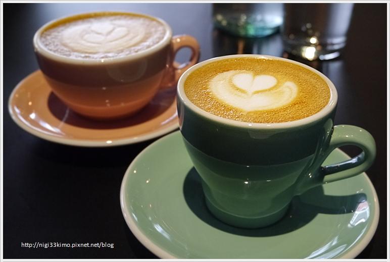 Parlare coffee (16)