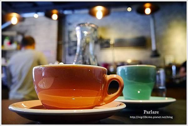 Parlare coffee (19)