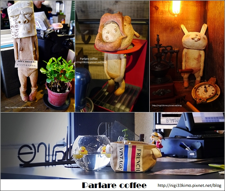 Parlare coffee (26)