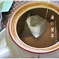 桑葉茶05.jpg