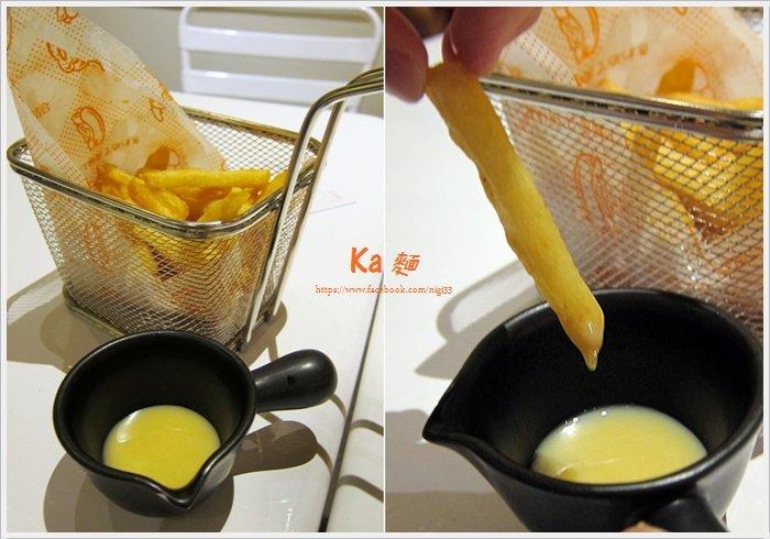 KA麵14