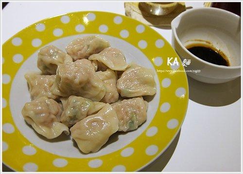 KA麵19