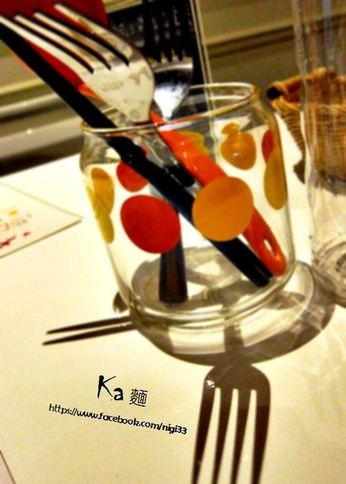 KA麵08