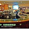 長榮桂冠09