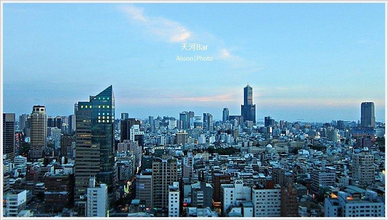 福華天河09