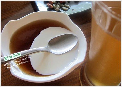 新米茶味 08