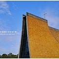 東海大學06