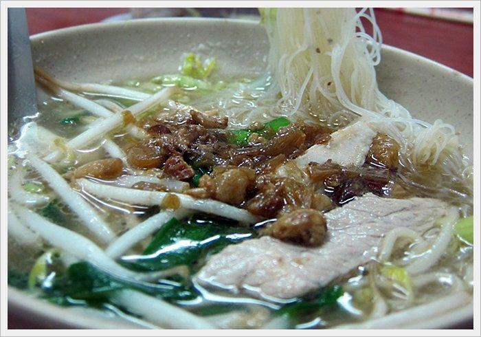汕頭陽春麵07
