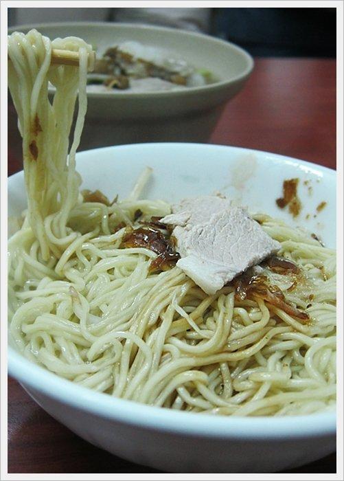 汕頭陽春麵06