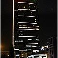 亞緻飯店02