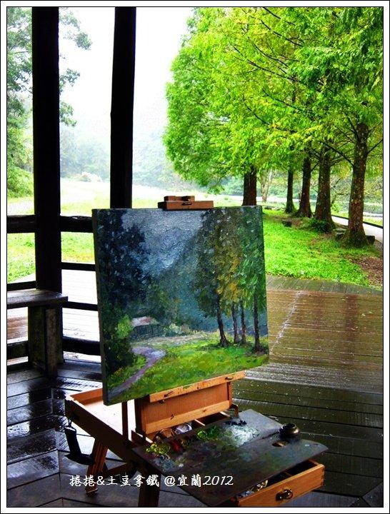 福山植物園07
