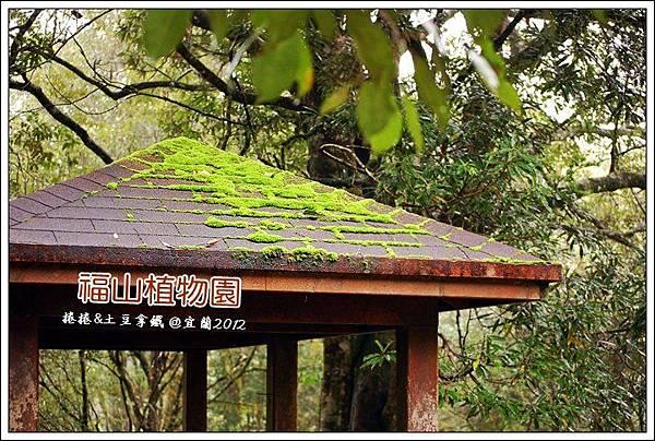 福山植物園09